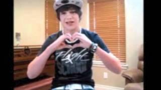 Austin Mahone-Never Say Never ♥
