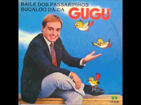Música Bugaloo Da-Da