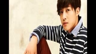Bad Alien Boy 4D - Kim Hyun Joong