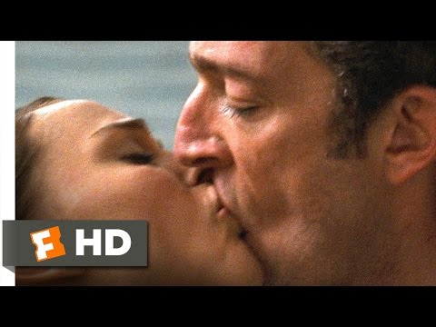 Black Swan (2010) - Let It Go Scene (3/5) | Movieclips