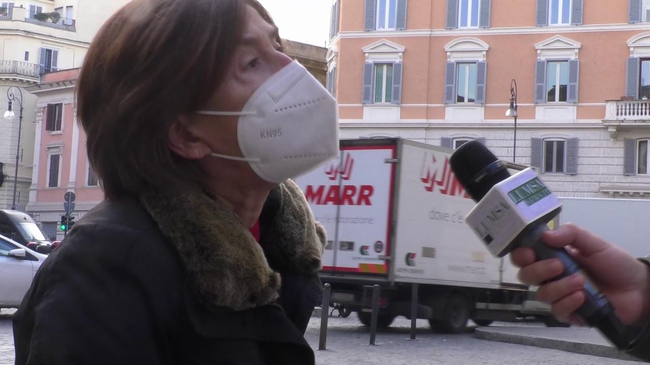 Inchiesta della Corte dei Conti sulla manutenzione stradale di Roma
