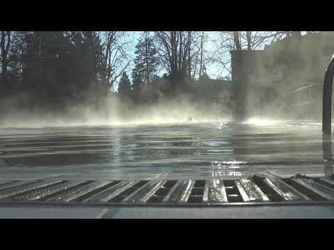 Megvan a nagyatádi geotermális fűtési rendszer kivitelezője