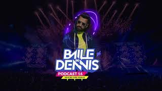 Baile Do Dennis PodCast 16   Edição São Paulo