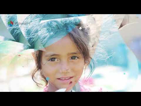 Din viata romilor - 25 septembrie 2021