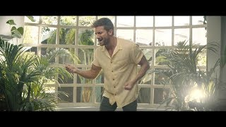 No Vaya A Ser - Pablo Alboran  (Video)