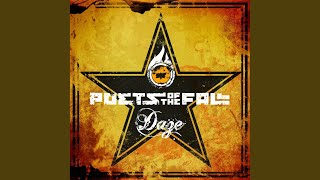 Poets Of The Fall King of Fools Unplugged Studio Live