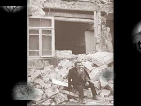 , title : 'Землитрясение 7 декабря 1988 года (Спитак Ленинакан)'