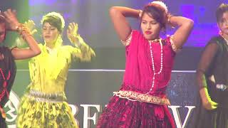Dance on Bhojpuri Christian song ||Believers Youth LUcknow  IMAGES, GIF, ANIMATED GIF, WALLPAPER, STICKER FOR WHATSAPP & FACEBOOK
