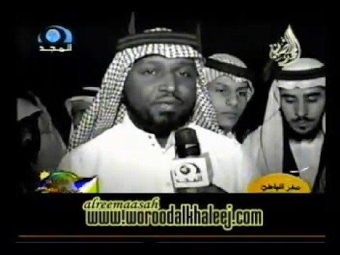أحب اللي يحب الخير – المنشد أبو عبد الملك