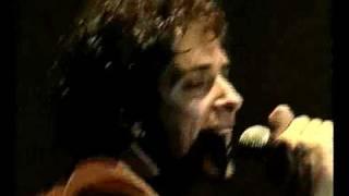 Soda Stereo - De Música Ligera (Live)