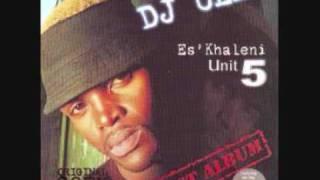 DJ Cleo 09 Nisho Njalo