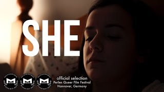 She A Short Film - Music by Dodie Clark