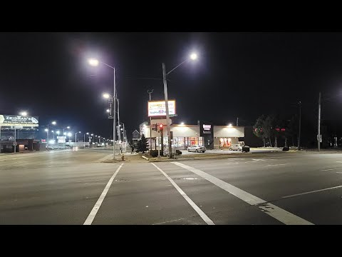 Detroit MI LIVE Osborn / East Detroit