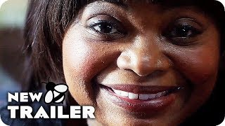 MA Trailer (2019) Octavia Spencer Horror Movie
