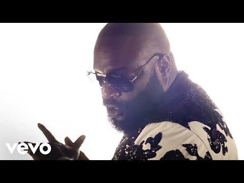 Rick Ross - Sorry (Explicit) ft. Chris Brown