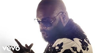 Rick Ross ft. Chris Brown - Sorry