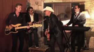 The Black Sorrows - Devil in Disguise
