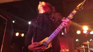 """Stryper - """"Surrender"""" - Live"""