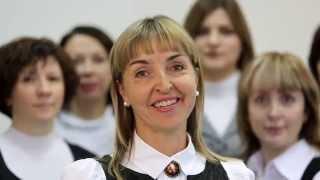 """Знакомьтесь - Аудиторская фирма """"Аудит - Инвест""""!!!"""