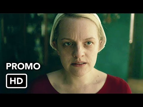 The Handmaid's Tale 2.09 Preview