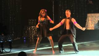 DANCING WITH THE DOCS 2015 HIGHLIGHTS