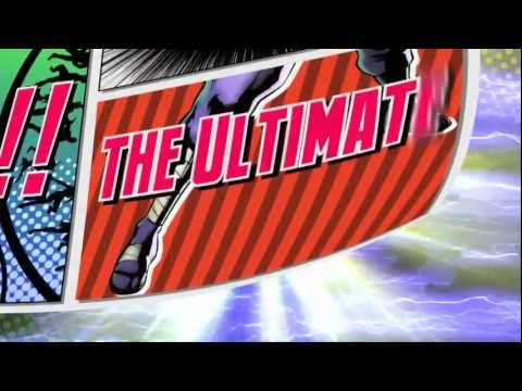 Four New Characters for Ultimate Marvel vs. Capcom 3 Announced