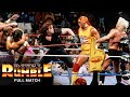 FULL MATCH 1992 Royal Rumble Match Ro