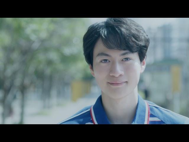 佐川急便 採用動画「僕たちの未来」「私たちの仕事」