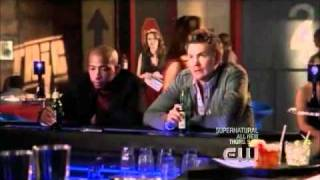 One Tree Hill - 514 - Fin Episode