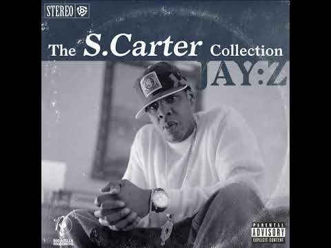Jay-Z - Young G's (Feat. Kelly Price)