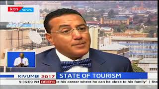 Tourism prospects remain steady despite the recently concluded polls