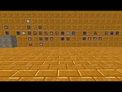 Minecraft Mod Review: Thaumic Potatoes 2