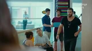 عمرو دياب - دة لو اتساب ... سنام و جان|| Amr Diab