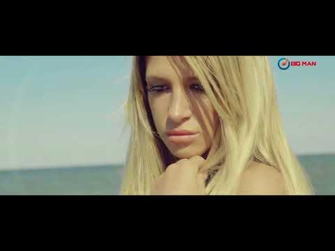 Nicolae Guta – Nu te teme baby Video