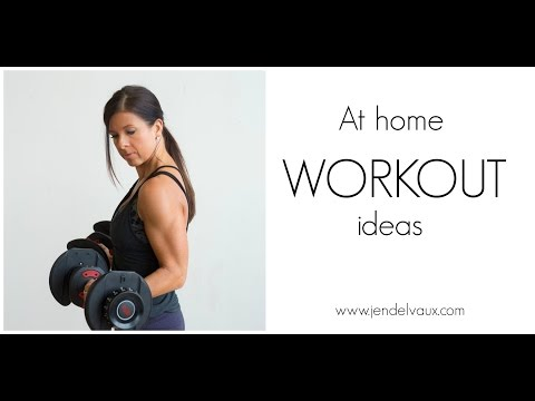 mp4 Kettlebell Exercise Quotes, download Kettlebell Exercise Quotes video klip Kettlebell Exercise Quotes