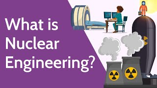 nuclear engineering major prep - Thủ thuật máy tính - Chia
