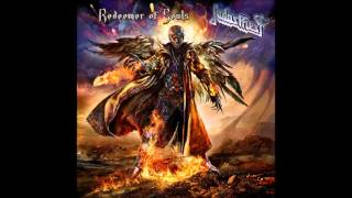 Judas Priest - Tears of blood