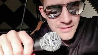 Video I (live) - Kurt Nilsen (Vende Ballini cover)
