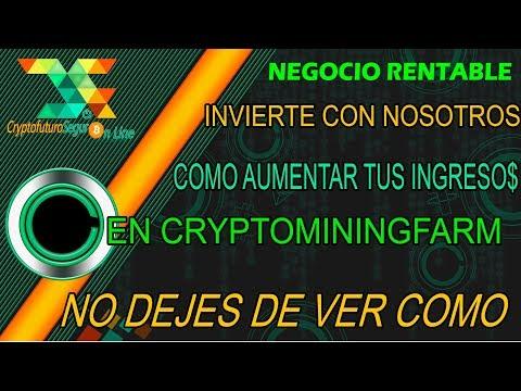 , title : 'tabla de interés compuesto para cryptominingfarm'