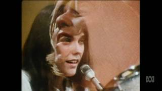 The Carpenters - Close To You (1970)