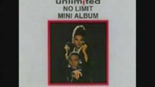 2 Unlimited - The Magic Friend (Mst Radio Mix)