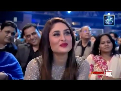 Download Salman Khan discussing Aishwarya Rai (Talk About) HD Video