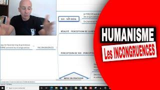 Humanisme Les Incongruences!