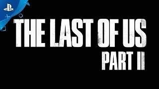 The Last of Us Part II - Reveal Reactions | Anniversary Video