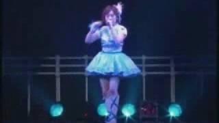 Kago Ai - Boogie Train '03