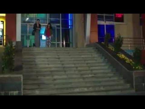Kara Para Aşk - Cap 143 - en Español