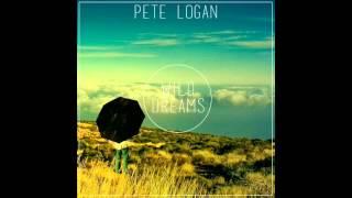Pete Logan - Wild Dreams (Original Mix)