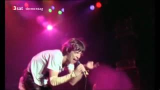 Sweet Little Sixteen - Rolling Stones