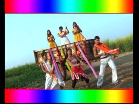 Download Dher Baate Lamahar [Full Song] Holi Bhatar Se Manala HD Video