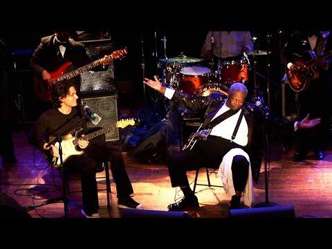 Download Bb King John Mayer Live Part 2 | Dangdut Mania
